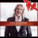 Guy Penrod Christmas CD
