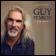 Guy Penrod Classics CD- PRESALE