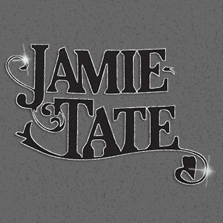 Jamie Tate