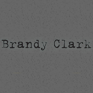 Brandy Clark