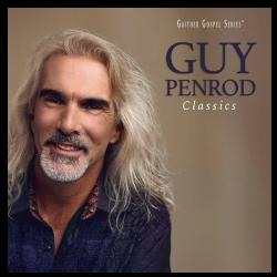 Guy Penrod Classics CD